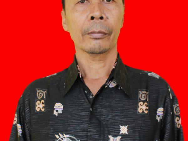 SARKAWI, A.Ma.Pd