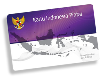 Kartu Indonesia Pintar (PIP)